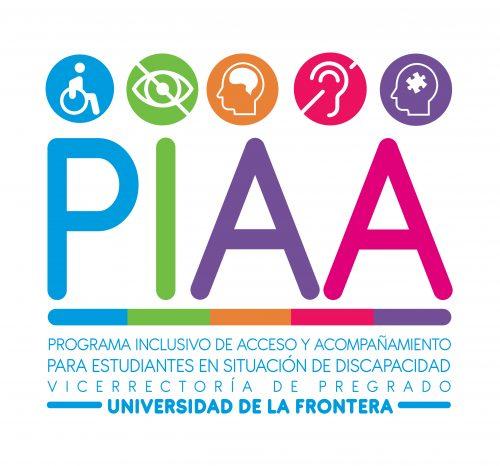 Programa Inclusivo de Acceso y Acompañamiento UFRO